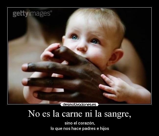 Peru madrastra hace el amor con su hijastro y le dan duro x el kulo - 3 1