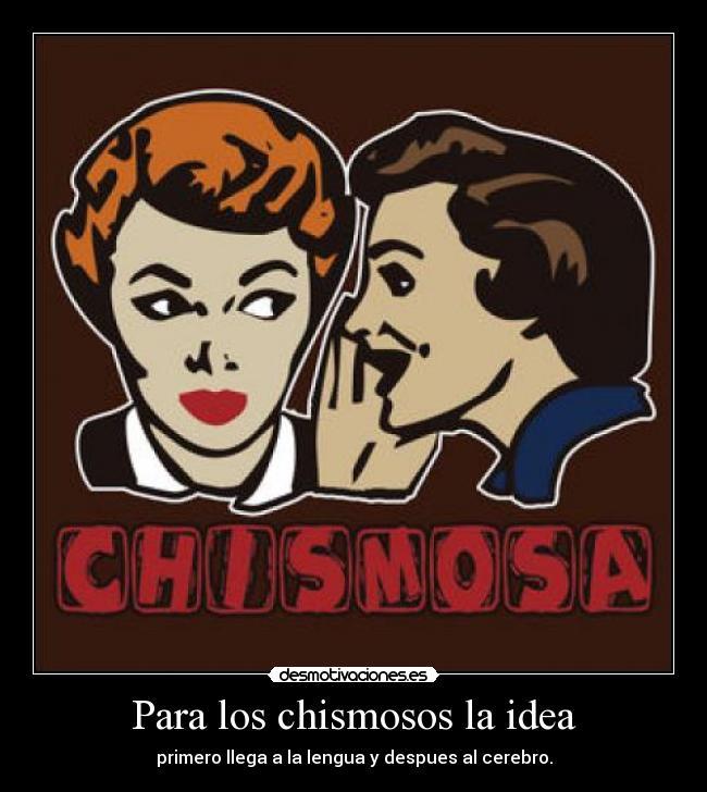 Imagenes Para Hipocritas y Chismosas – Frases Lindas Nuevas