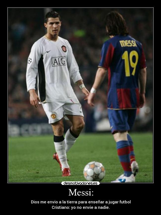 Imagenes Chistosas De El Barcelona Y El Real Madrid