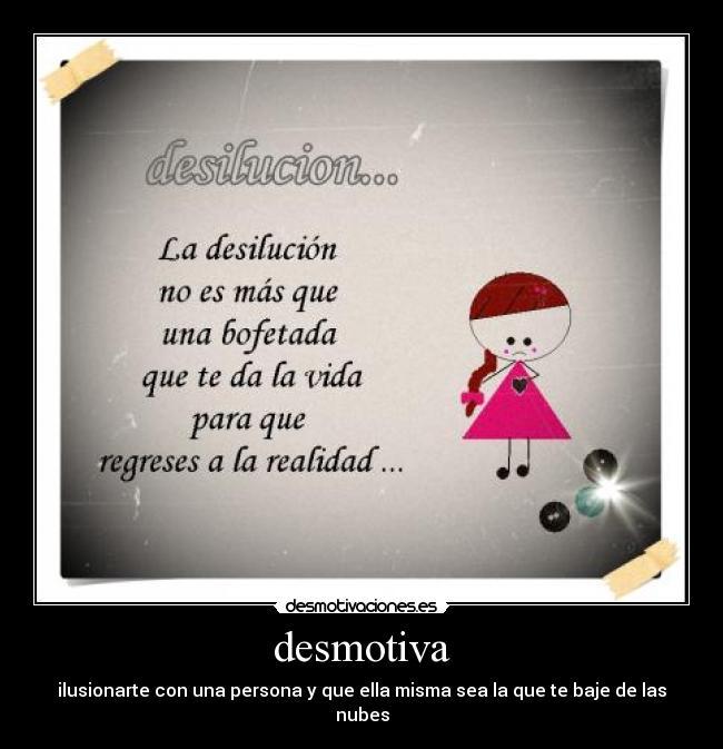 Frases de desamor y desilucion - Literato.es