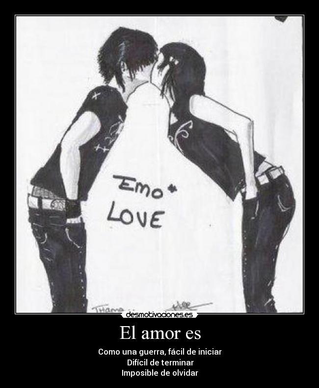 El amor es desmotivaciones carteles amor fkchuphii emolove desmotivaciones altavistaventures Images