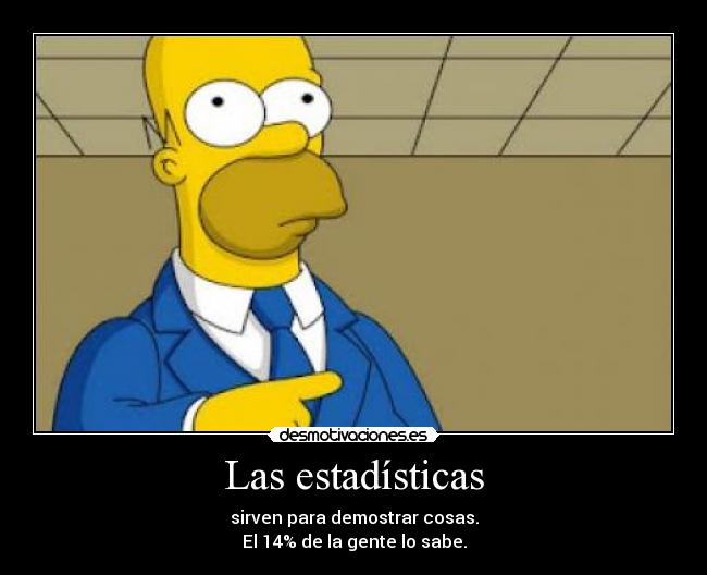 Tabla para saber las probabilidades de encontrar un pokémon concreto Homer_simpson_hd_wallpaper_2