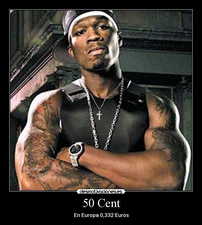 50 Cent - Wikipedia, la enciclopedia libre