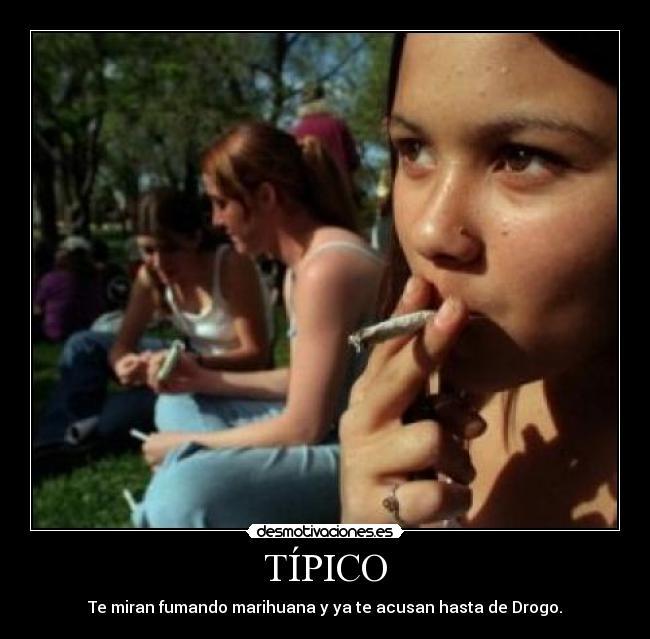 carteles tipico miran fumando mariguana acusan hasta mala influencia