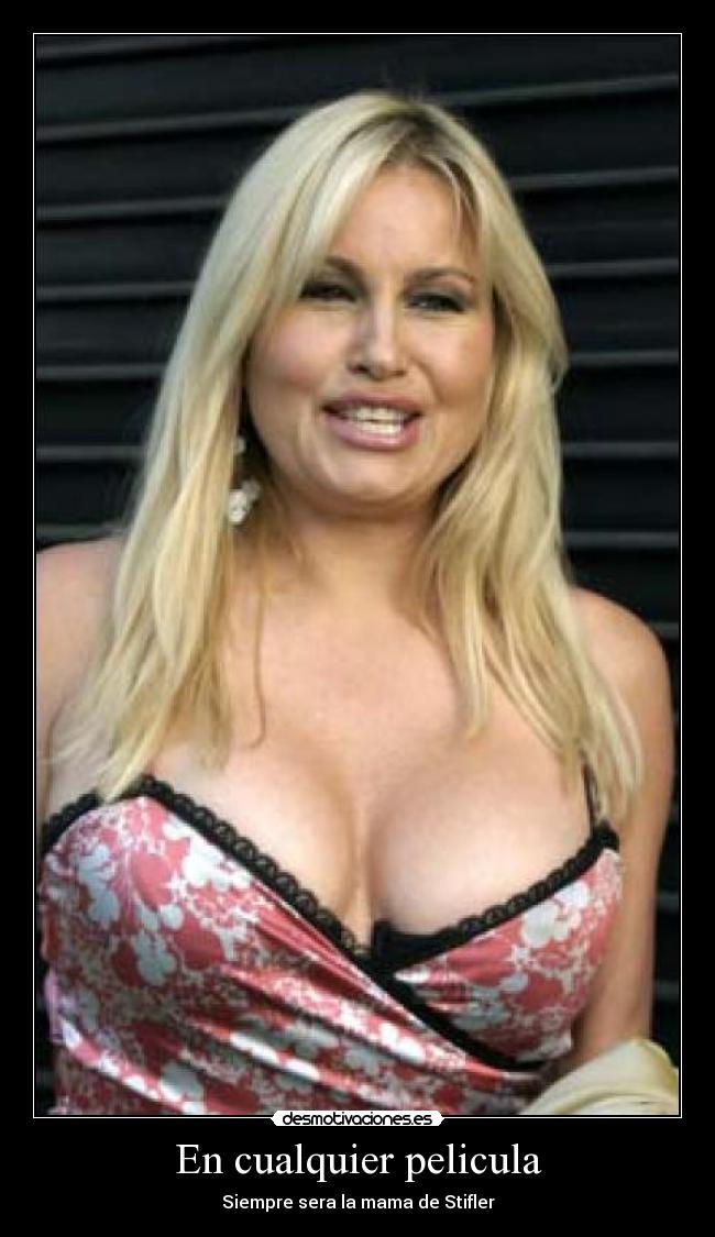 Порно огромный дилдо в жопе фото