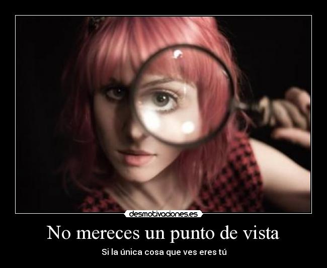 Frases de Hayley Williams