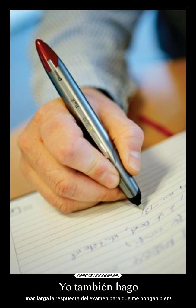 description of a kitchen essay Essay kitchen - cheap academic writing partner the need for cheap essay writing services has been on the rise students all over the world are either buying essay samples or requesting for cheap custom essay writing services from the hundreds if not thousands of custom writing companies.