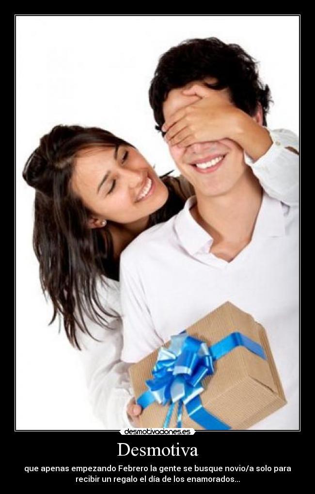 знакомства с замужней в казани