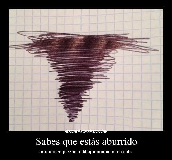 carteles image from imgur code xy9g1 allbyob thatmomentbyob desmotivaciones