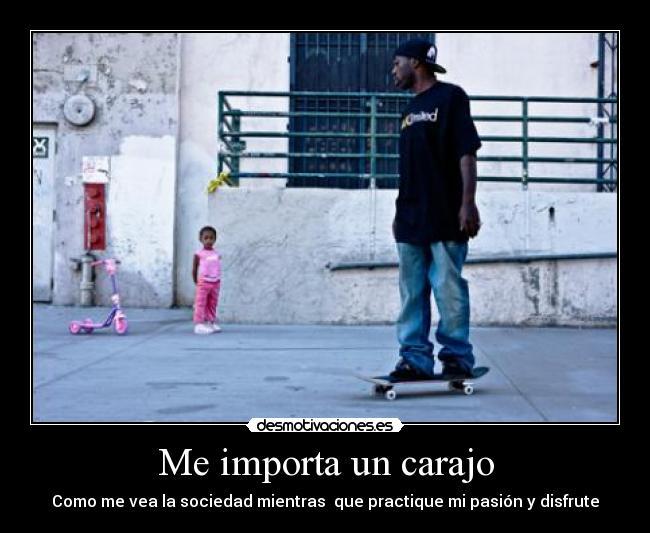 Nicky Jam Ft John Jairo Perez - Me