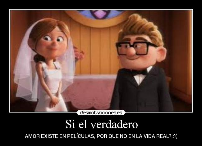 Im genes y carteles de sellylover4ever desmotivaciones - Fotos pelicula up ...