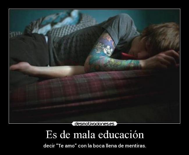 http://img.desmotivaciones.es/201203/0_36.jpg