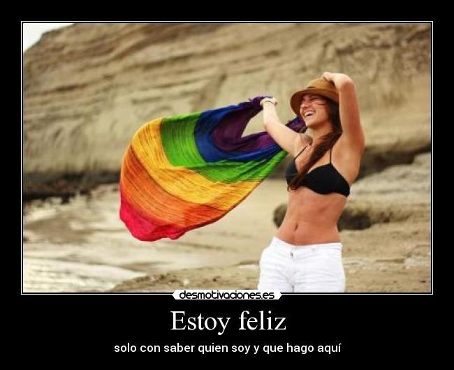 Imagenes de bandera homosexual