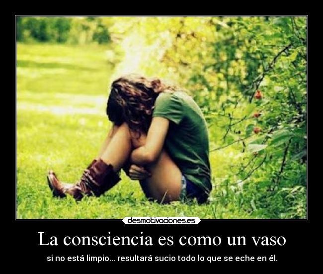 http://img.desmotivaciones.es/201203/206598_1642364659282_1241800939_1726628_8010700_n.jpg