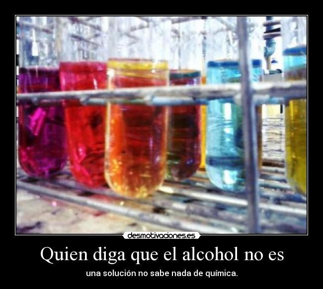 El alcoholismo al adolescente la conferencia