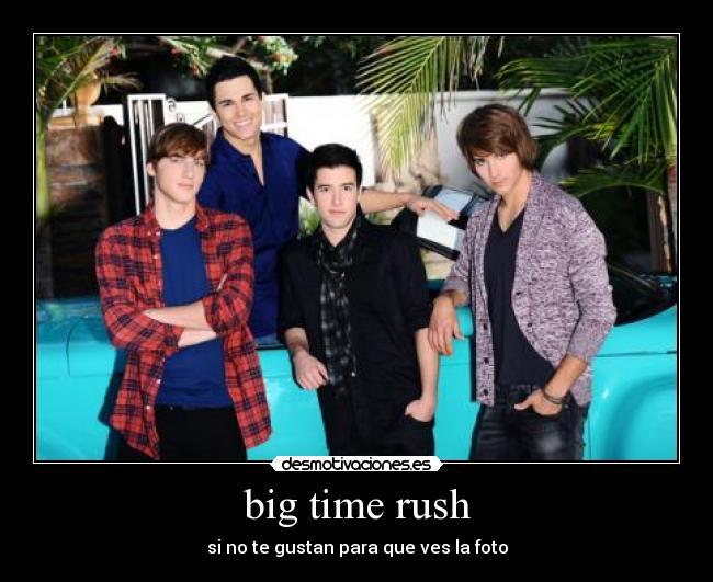 Скачать песню big time rush crazy for you