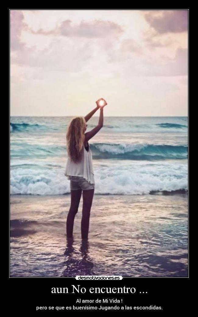 Aun no encuentro el amor [PUNIQRANDLINE-(au-dating-names.txt) 56