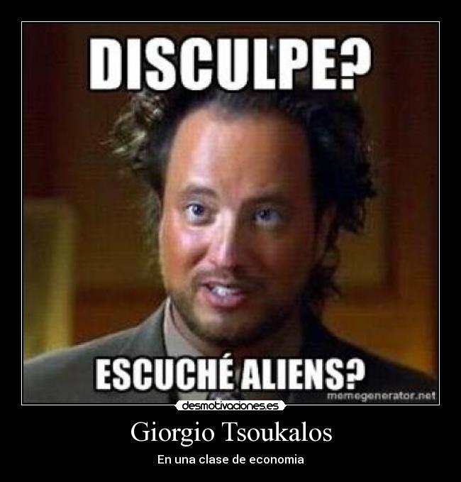 """¿Atraparon un """"alien"""" en Estados Unidos?"""