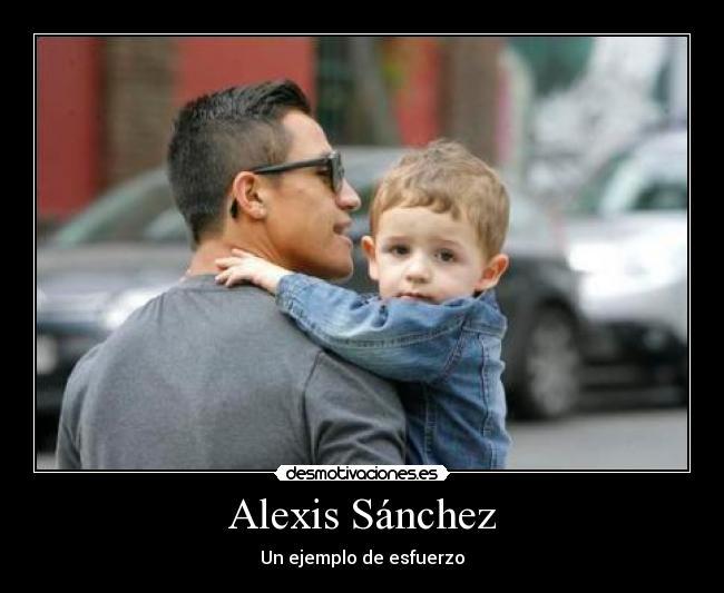 Descargar Dibujos De Alexis Sanches: Corte Pelo De Alexis Sanchez