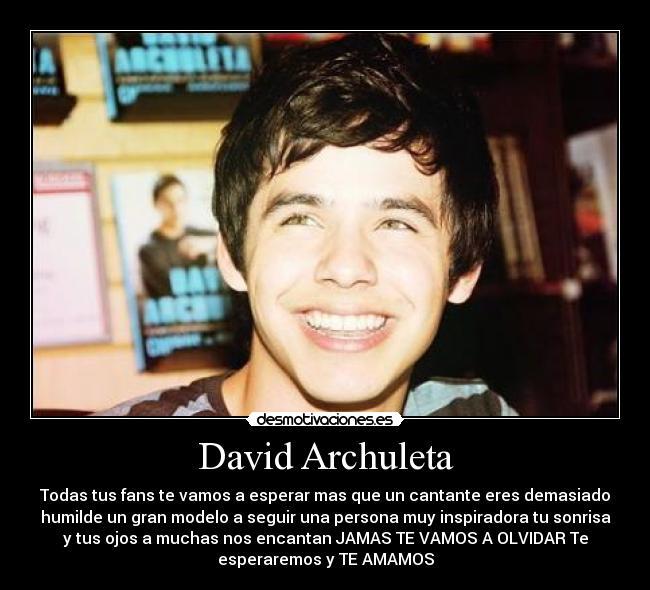 david archuleta 2015 M... Ben Affleck