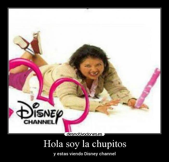 Imagenes Chistosas De La Chupitos | newhairstylesformen2014.com
