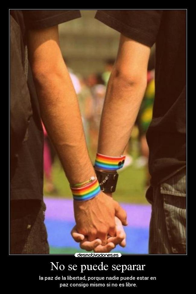 знакомства для сексуальных меньшинств