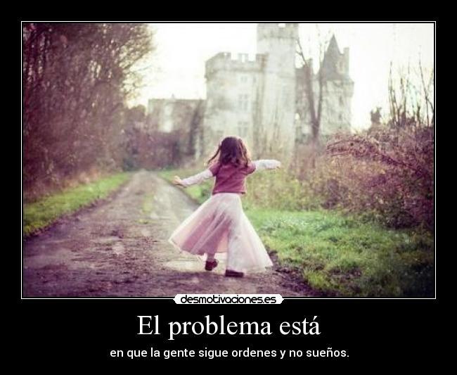 El-problema-esta