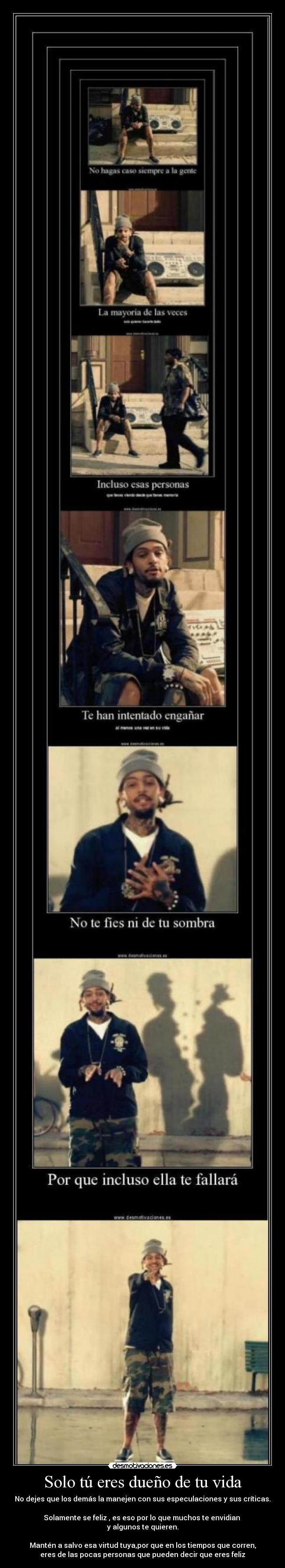 carteles vida sorry for party rocking travie mccoy imaxi sujetador tharatopus yz3 desmotivaciones