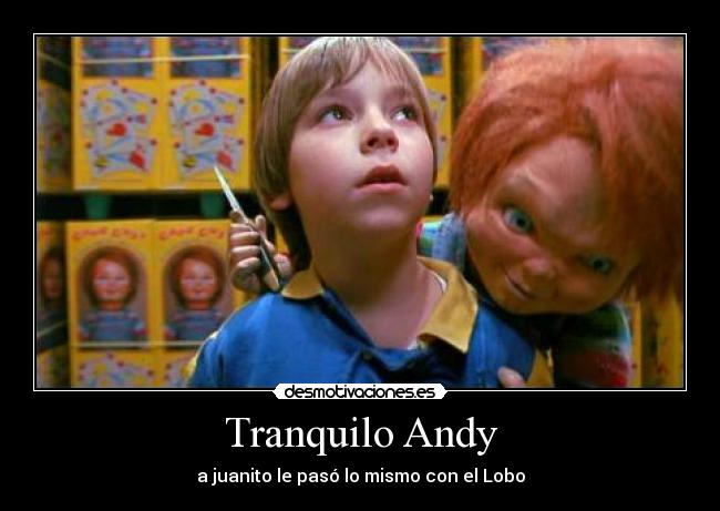 childs play memes - photo #36