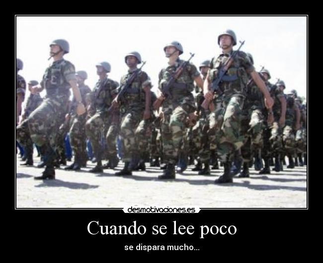 http://img.desmotivaciones.es/201203/EjercitodeMacriparadesalojaraloscartoneros%5B1%5D.jpg