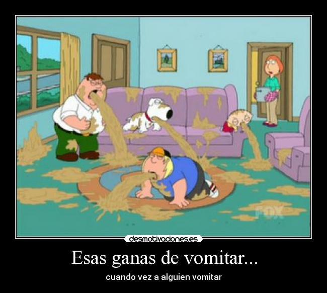 FamilyGuyVomitando.jpg