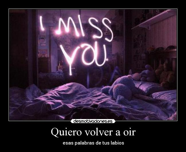 carteles you knew how much miss you cookie9 secrets shouldnt told anyone desmotivaciones