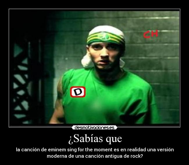 letra cancion from this moment on: