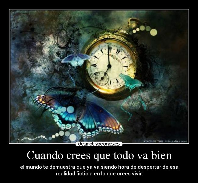 http://img.desmotivaciones.es/201203/Wings_of_Time__One__by_selenart.jpg