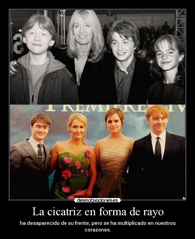 Ginny Weasley And Hermione Granger Weasley Hermione Granger