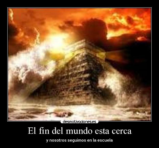 http://img.desmotivaciones.es/201203/descarga_227.jpg TAGS:undefined