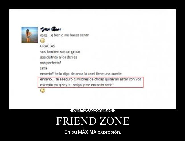 Quotes About Love Friend Zone : Friend Zone Quotes Related Keywords & Suggestions - Friend Zone Quotes ...