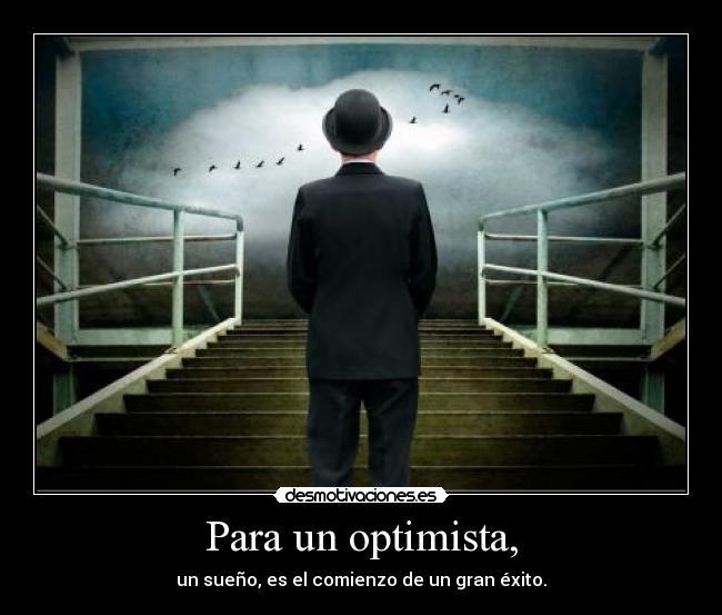 Para-un-optimista