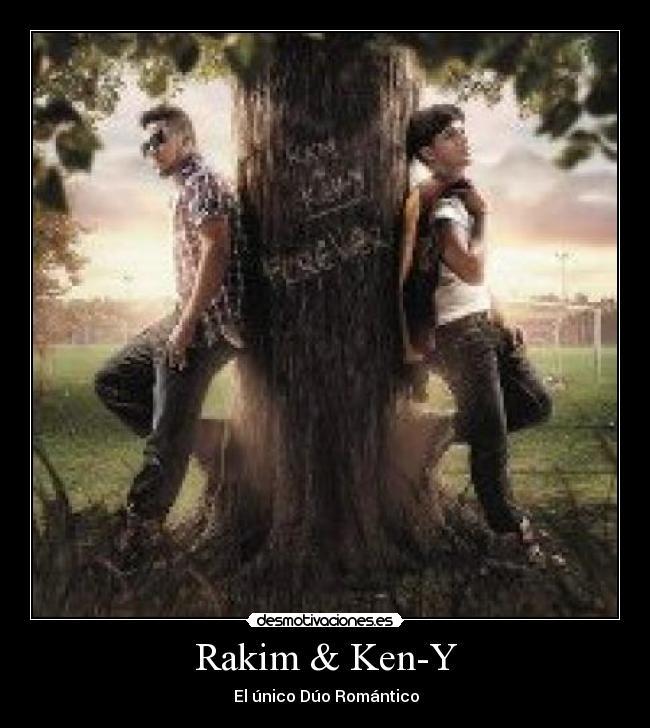 .com Download free Rakim y ken y - Lloraras short mp3 from KETOMOB