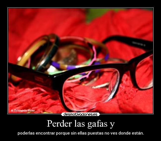 154a9accec carteles ffuuuu donde estan mis gafas desmotivaciones
