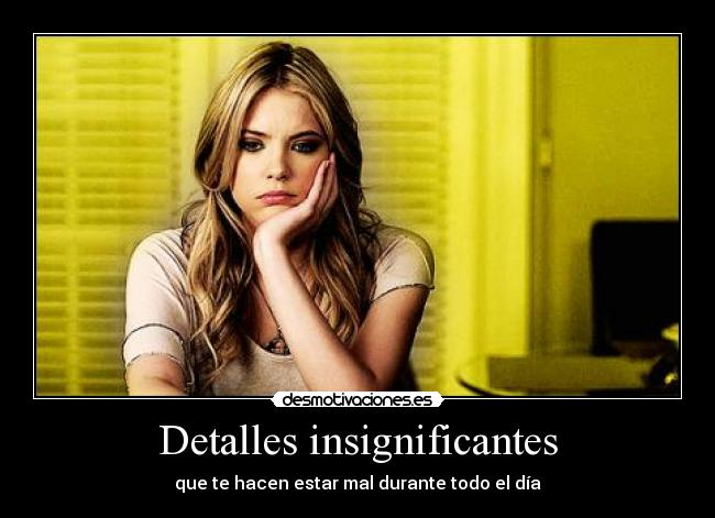 carteles pretty little liars desmotivaciones