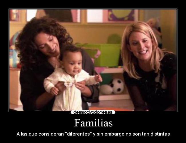 Lesbiana teta a tientas familia