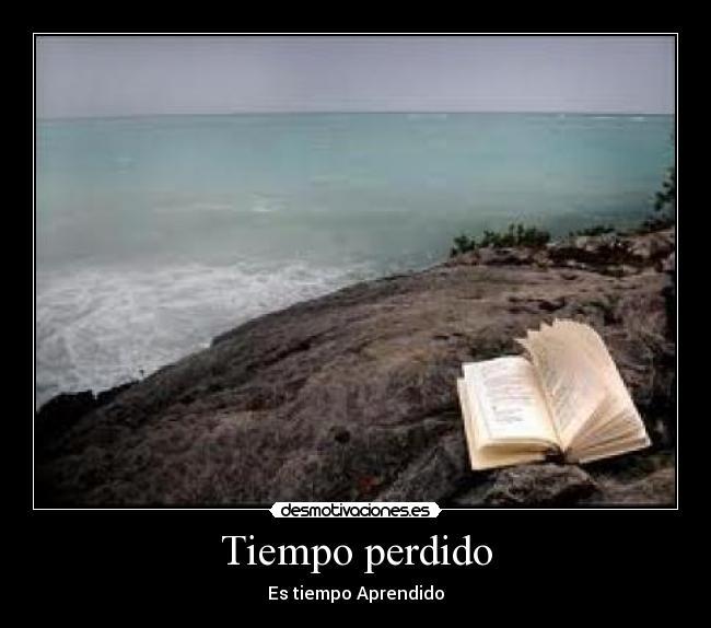 http://img.desmotivaciones.es/201203/images_434.jpg