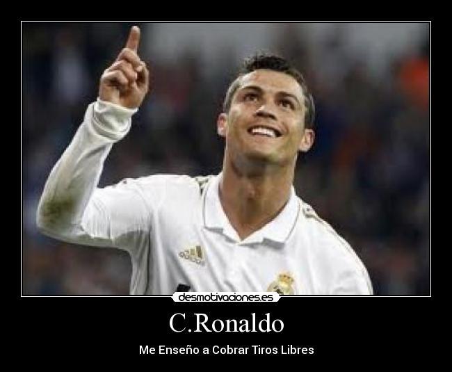Imagenes Desmotivaciones Amazon Wallpapers Real Madrid