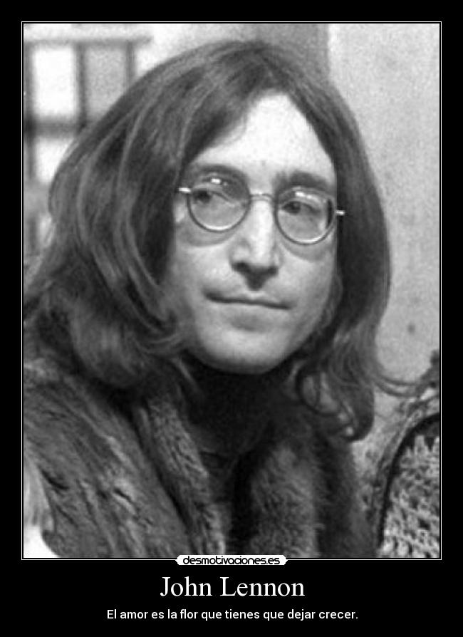 download john lennon desmotivaciones es