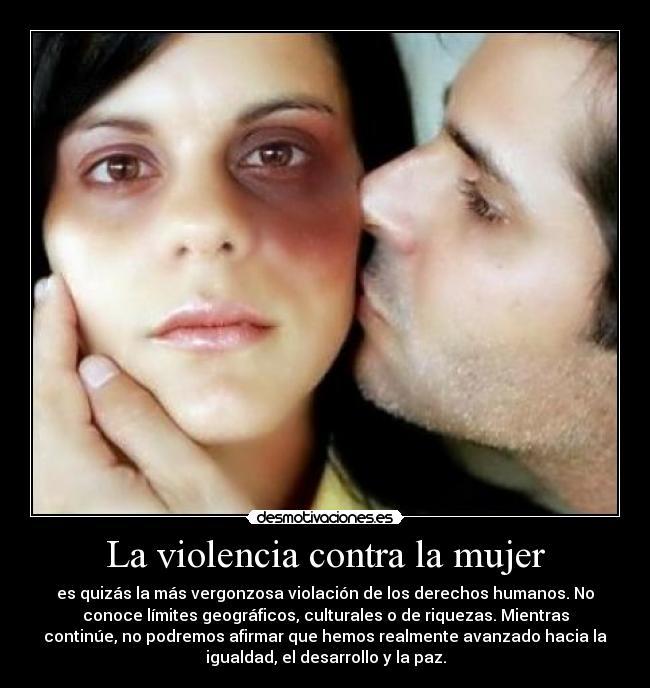 La-violencia-contra-la-mujer