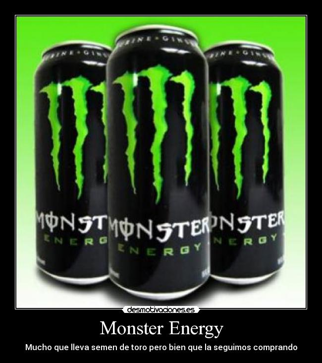 download monster energy drink 63163 logos mobile