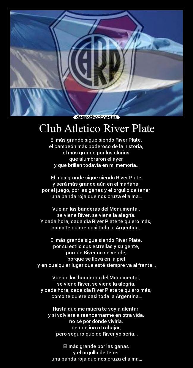 [Imagen: n_river_plate_escudo3150951.jpg]