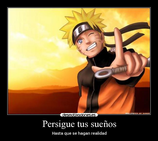Desmotivaciones Naruto Megapost