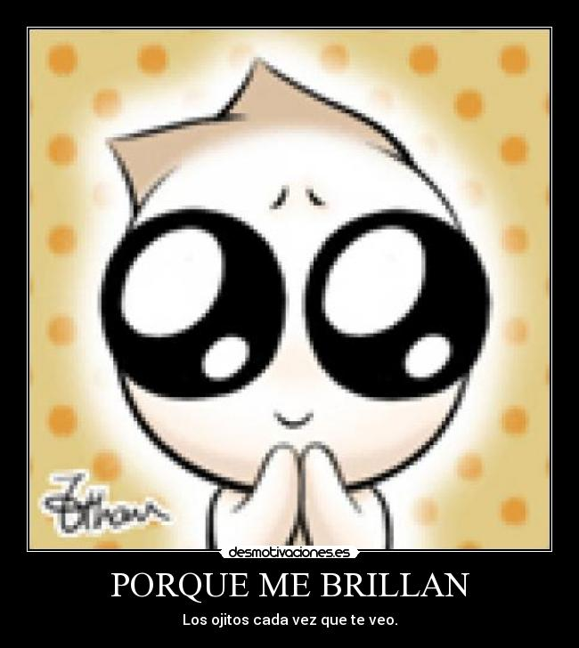 Related Pictures animasi avatar lucu onion head duniakumu blog ...